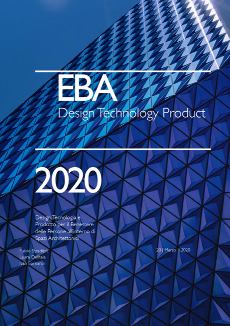 EBA Technology Design 2020